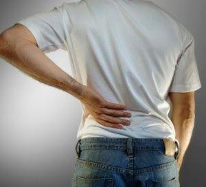 Salute Benessere Online: Cosa fare in caso di colica renale?