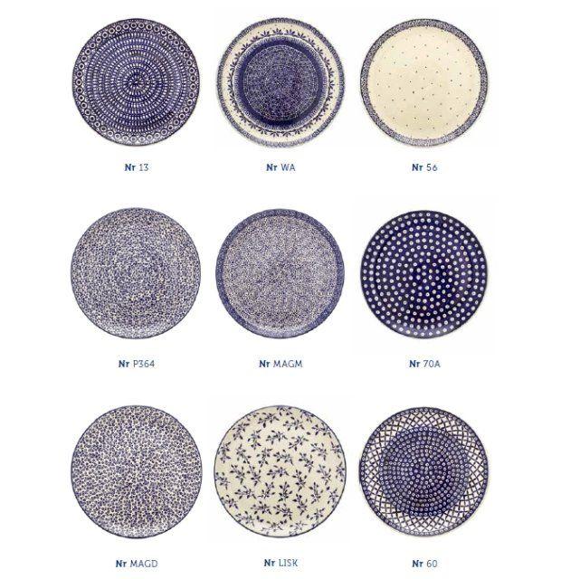 Zdjęcie numer 7 w galerii - Ceramika z Bolesławca - tradycyjne kobaltowe wzory w nowej odsłonie