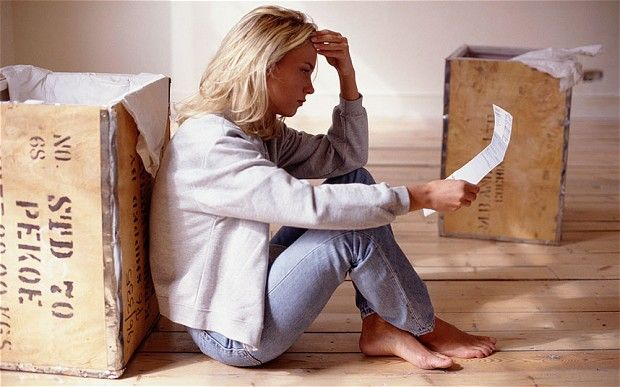 Looking for small financial help to resolve your short term economic needs? If yes, then you can apply for I need a loan today without any hesitation. With the provision of these loans, poor credit people can get the suitable loan amount without any problems.