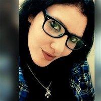 Chat lesbianas, comunidad lesbica para buscar pareja gay: Lcontactos.com.