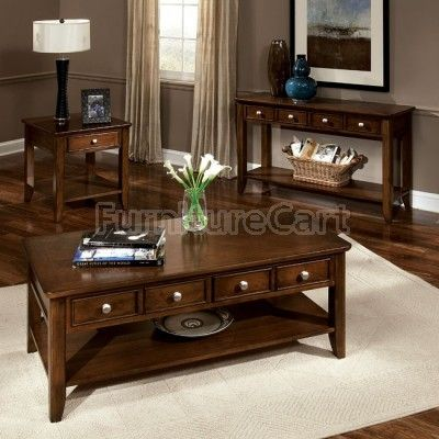 Living Room Table Set. Haileah Court Occasional Table Set  Living Room 116 best Fun Sets images on Pinterest