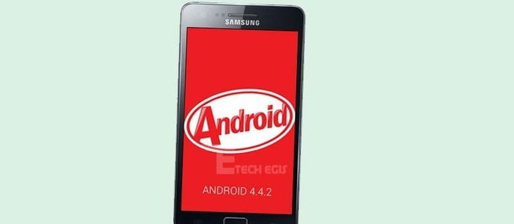 How To Install Android 4.4 Kitkat on Almost All Galaxy S2 Variants #galaxys2 #samsung #android44 #kitkat #customrom #rom #androidkitkat
