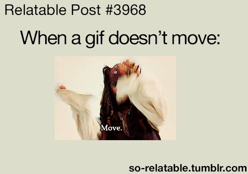best relatable gifs | Relatable Post #3968 photo tumblr_mcoewgcZcu1rr3l61o1_500_zps6de5da88 ...