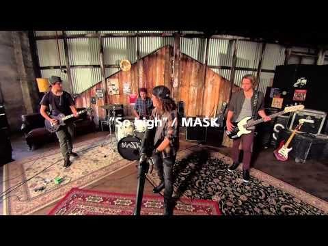 Sony HDR-MV1 Music Video Recorder - YouTube
