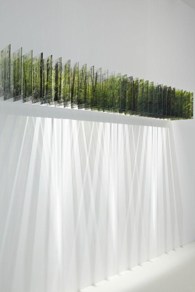 Landscape N° MO14 -- Elizabeth Leriche - http://www.maison-objet.com/paris/programme/observatoire/elizabeth-leriche