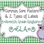Included+in+this+file+is+EVERYTHING+you+need+to+get+and+stay+organized! This+zip+file+contains+2+types+of+labels+for+each+Common+Core+State+Standar...