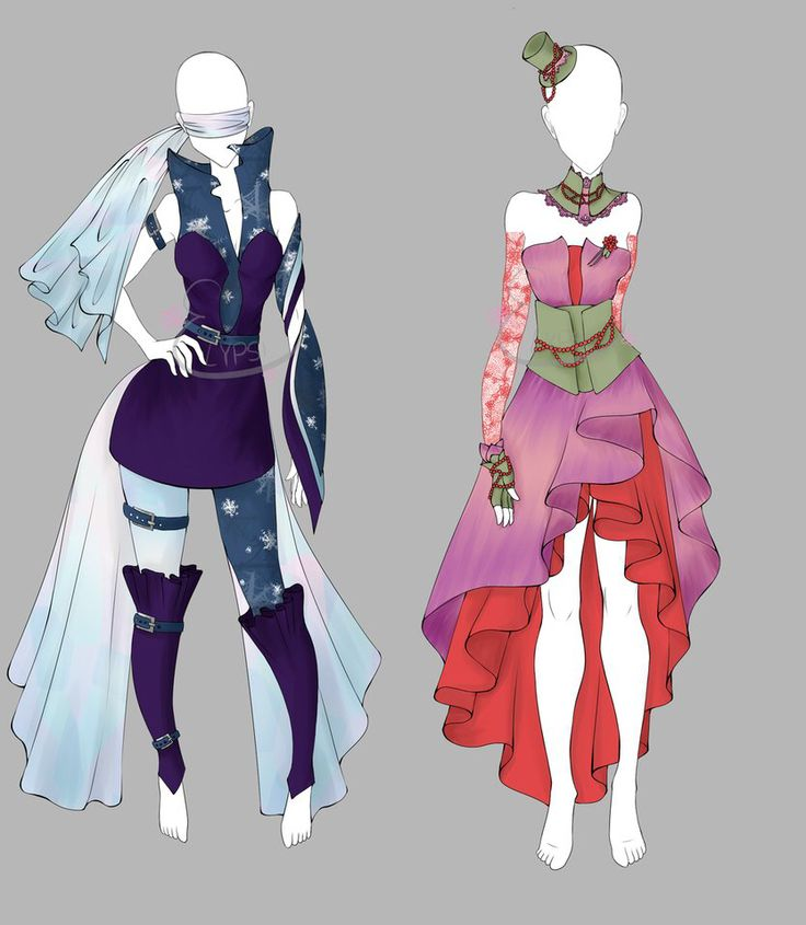 2450 best images about Awesome Fashion on Pinterest   Beautiful anime art Auction and Kimonos