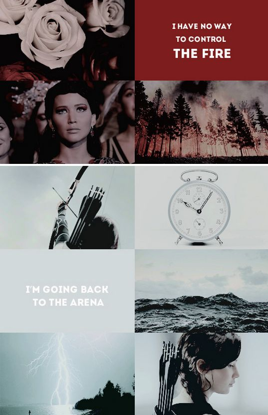 katniss everdeen s strength Katniss everdeen 33 likes my name is katniss everdeen i'm from district 12 my sister prim was chosen at the reaping for the 74th annual hunger.