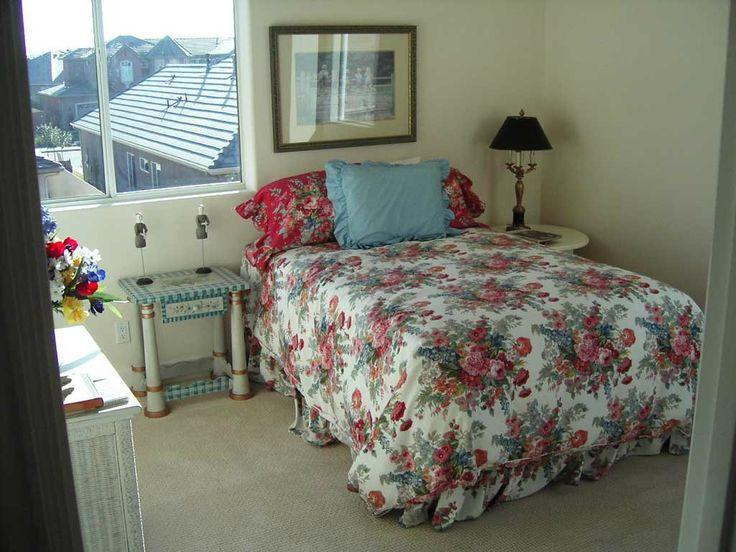 Идеи интерьера 5 комнат