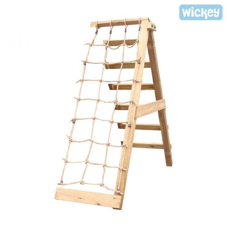 Xtra-SwingNet 290,climbing frame accessories
