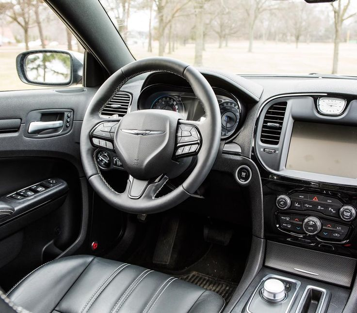 160 Best Images About Chrysler 300 On Pinterest: 25+ Best Ideas About Chrysler 300 Interior On Pinterest