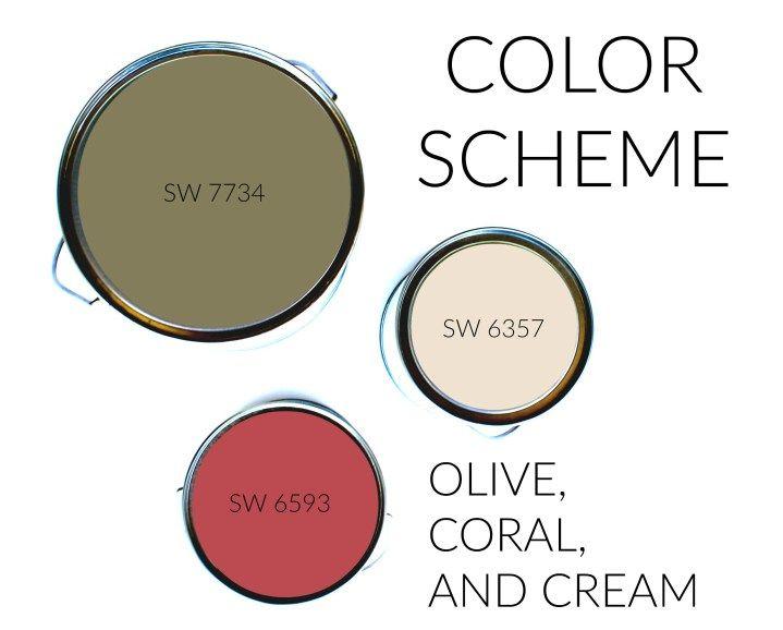 10 best ideas about cream paint on pinterest interior for Best cream paint color