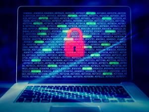 Password manager OneLogin hacked customer data exposed