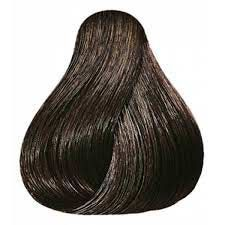 Koleston Perfect 4/00 is more intense brown. It is a dark color. Your hair light? If you dye your hair a chocolate brown would be 4/00.   Koleston Perfect Archives - Page 11 of 12 - Hair Colar And Cut Style