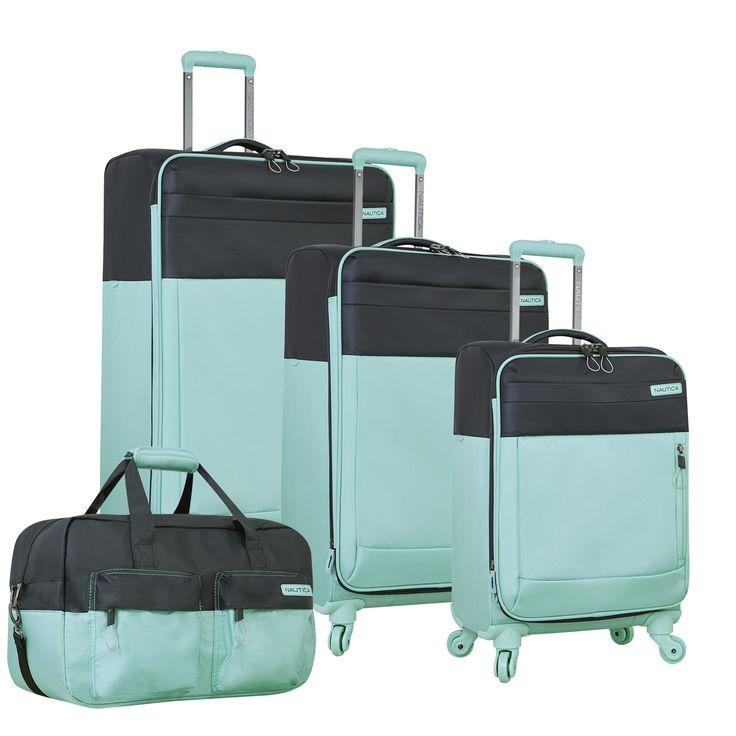 122 best luggageTravel images on Pinterest | Travel, Travel ...