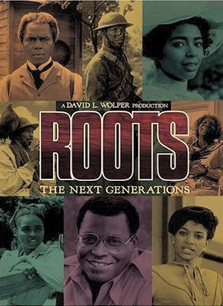 Image from http://www.alex-haley.com/images/roots_the_next_generations_dvd.png.