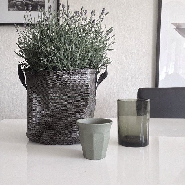 1000 images about bacsac 174 chez vous on coins and planters