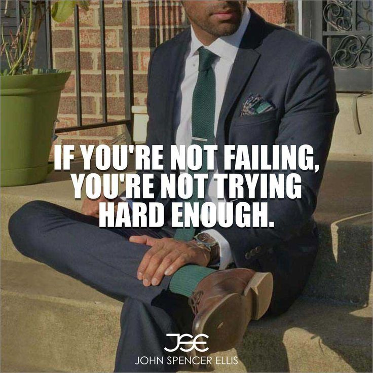 If you're not falling, you're not trying hard enough. Action and Determination are two habits you must develop at the forefront of all Success. #HustleHard #SmallBusiness #Startup #StartupLife #StartupLifestyle #Inspiration #personaldevelopment #motivation #success #grind #lifestyle #business #entrepreneur #luxury #johnspencerellis