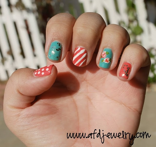 Best 25 nail pens ideas on pinterest nail art pen tribal print best 25 nail pens ideas on pinterest nail art pen tribal print nails and nail art tumblr prinsesfo Image collections