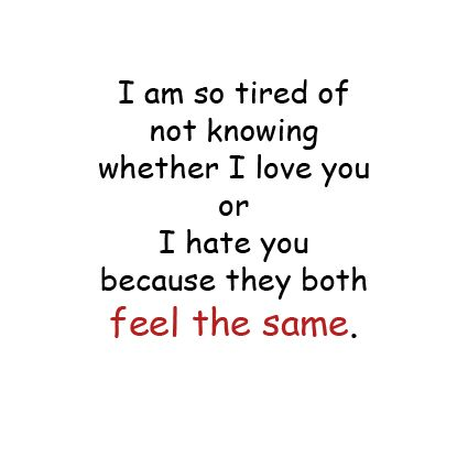 Unhappy Marriage Quotes Sayings