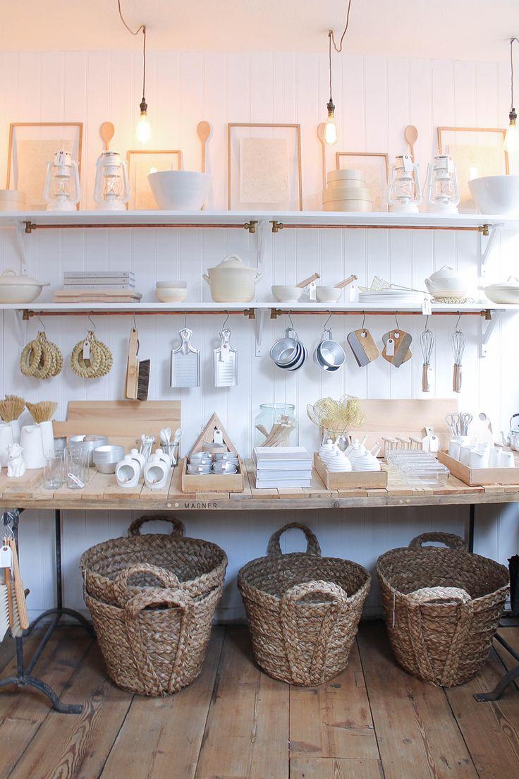 Meer dan 1000 ideeën over Winkel Kleding op Pinterest - Jordans ...