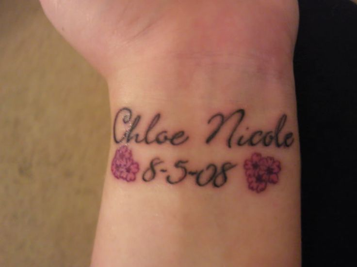 193 best tattoos done for children images on pinterest for Tattoos for minors