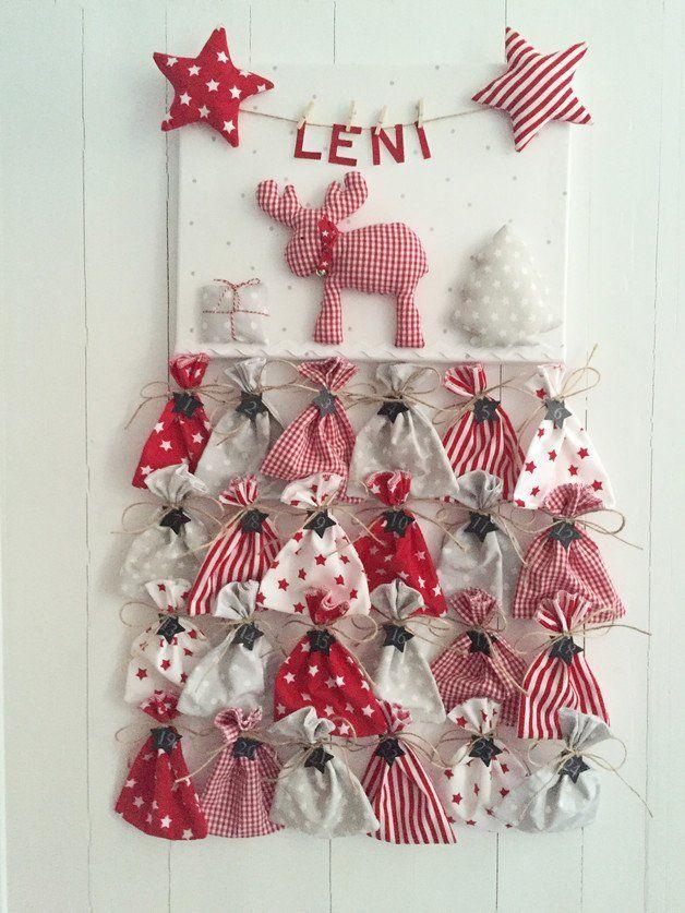 32 besten angelo kelly bilder auf pinterest irisch weihnachten und advent. Black Bedroom Furniture Sets. Home Design Ideas