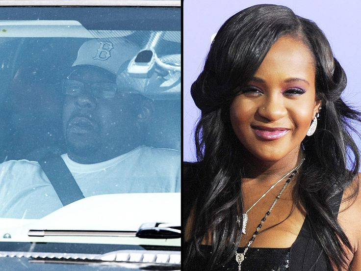 Bobby Brown and Pat Houston Rush to Bobbi Kristina's Side After She Is Transferred to Hospice http://www.people.com/article/pat-houston-visits-bobbi-kristina-brown-hospice