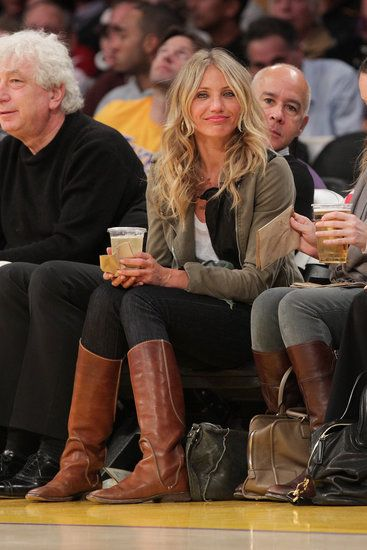 Basketball Style 10 Handpicked Ideas To Discover In Sports Brooklyn Nets Forever21 And