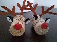 Rudolf a parafaszarvas