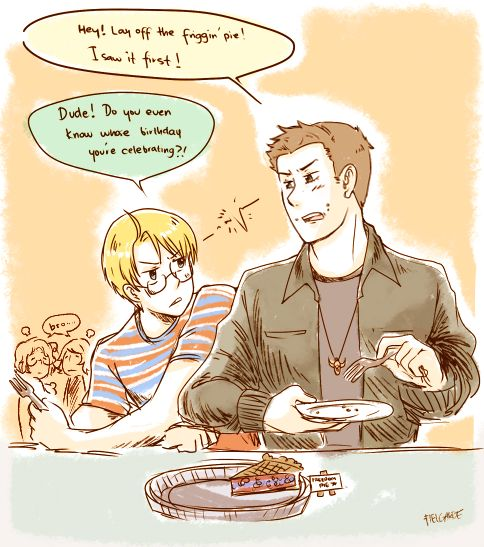1702 Best Images About Hetalia Funny On Pinterest