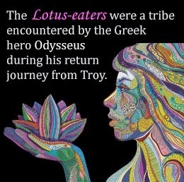 37 Best The Odyssey Images On Pinterest