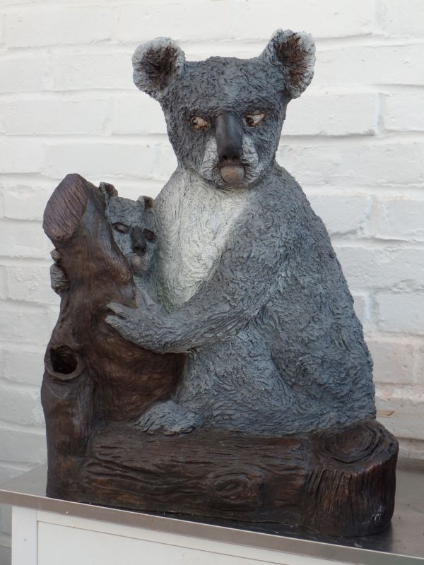 321 Best The Best Bear Sculptures Or Statues Images On