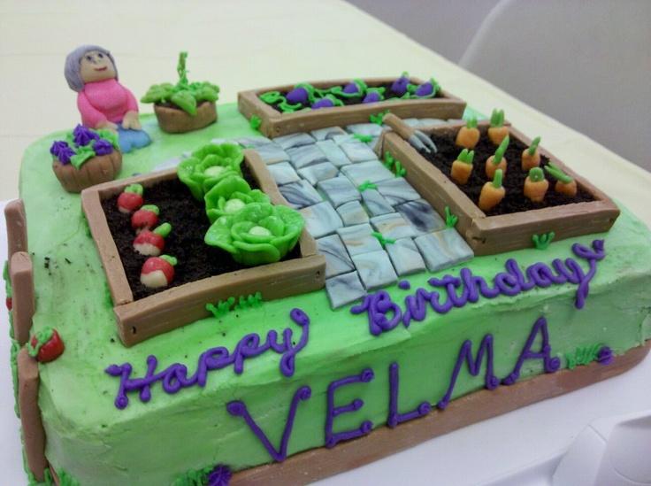 Birthday Cake Recipes Th