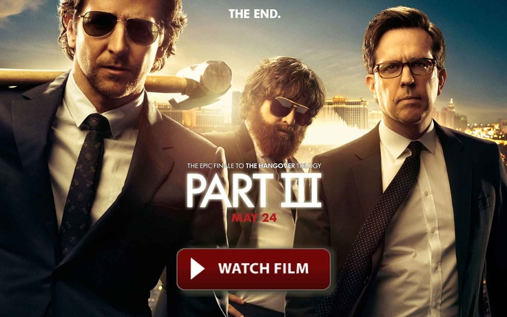 Watch Hangover 3 Online Streaming    http://stream-hd.lumieremovies.com/play.php?movie=1951261