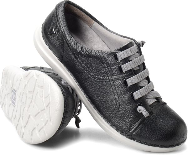 I want!! The Tibby in Black from Nursemates.com