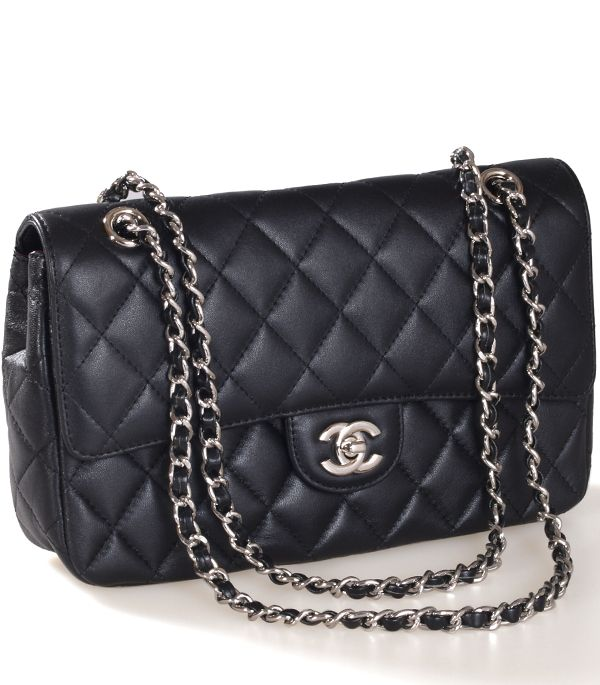 043385898868 Best First Chanel Bags | Stanford Center for Opportunity Policy in ...