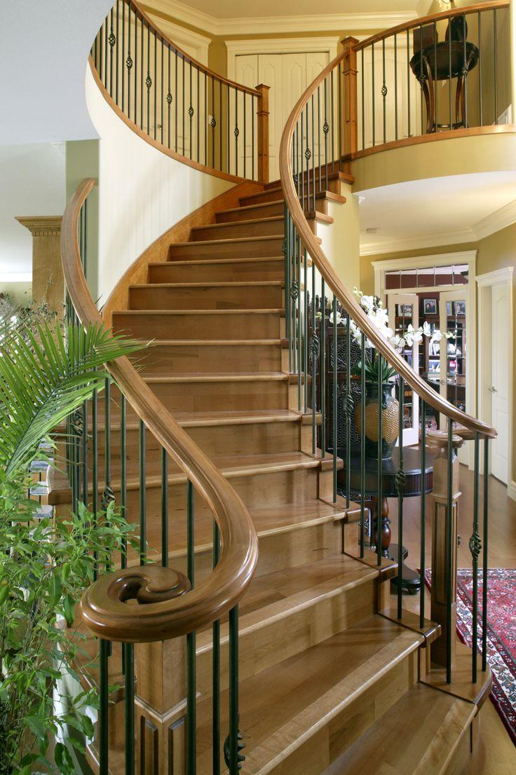 555 Best Smart Interior Design Images On Pinterest