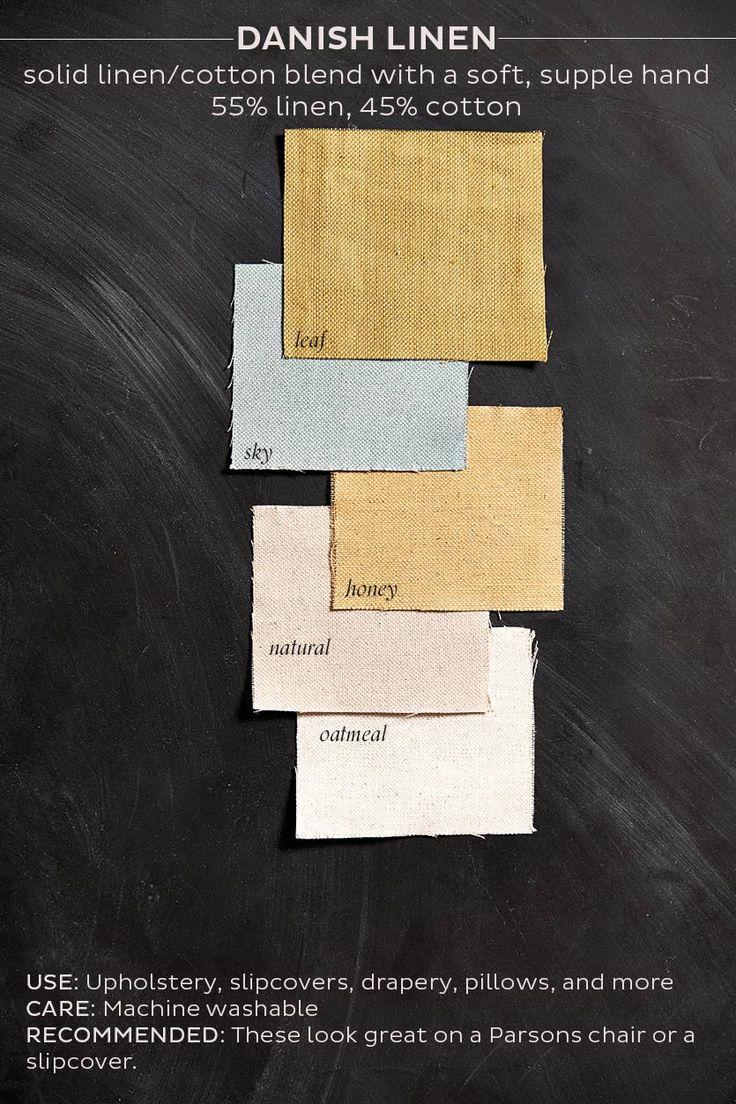 192 best upholstery images on pinterest upholstery fractions ballard designs danish linen fabric