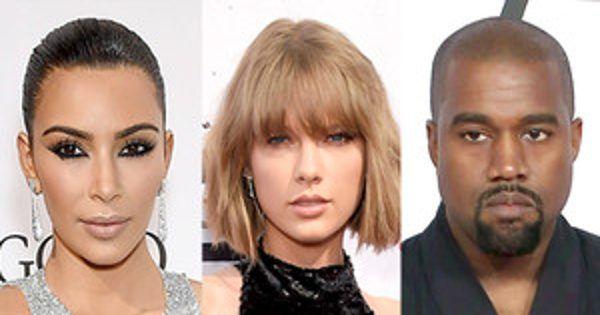 """Kim Kardashian West Expõe Taylor Swift na internet- RESUMO      Após o episódio de KUWTK que foi exibido ontem domingo 17.07.16 Kim resolveu mostrar aos fãs de Taylor que estavam furiosos com clipe Famous de Kanye a """"verdade"""" sobre os fatos. Aos olhos de Kardashian e West Taylor deu seu aval sobre o clipe e a musica.A letra do clipe Famous é bastante ofensiva diz em trecho: - Sinto que eu e Taylor ainda vamos fazer sexo. Por que? Eu fiz essa vadia ficar famosa. Não satisfeito Kanye lançou o…"""