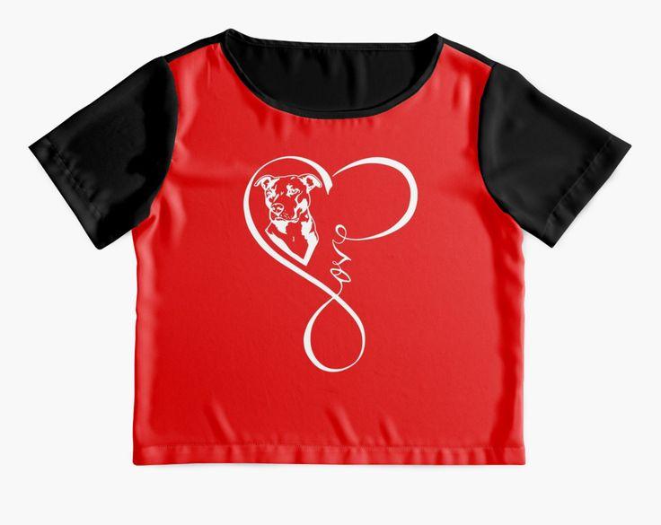 Pitbull Perfect Heartbeat 2017 Chiffon Tops pit bull mom shirt, pit bull singer Shirt, pit bull dogs, pit bull t shirts, american pit bull terrier, pit bull Shirt, i love my pit bull Shirt, My pit bull Shirt, The Anatomy of a pit bull t shirt, pit bull shirts for women