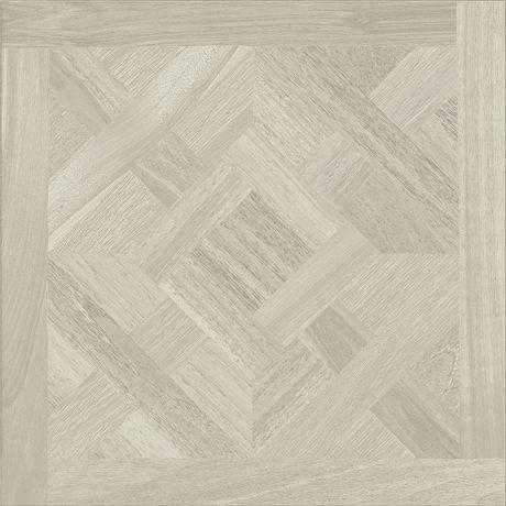 25 best ceramic wood floors ideas on pinterest for International decor tiles