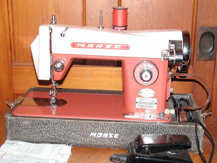 costco sewing machine sale