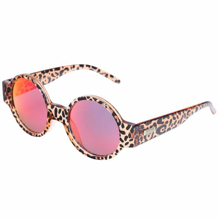 Le Specs Rabbit Hole Sunglasses from City Beach Australia