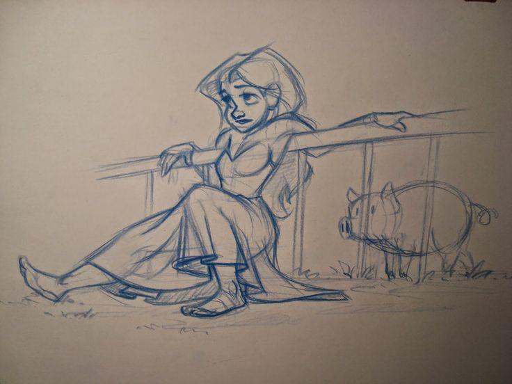 Mia Tripped (Sorceress in Training) threefootgiraffe.blogspot.co.nz