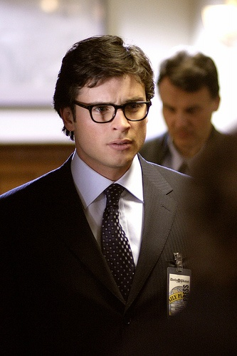 Tom Welling Smallville.I love watching smallville.Please check out my website thanks. www.photopix.co.nz