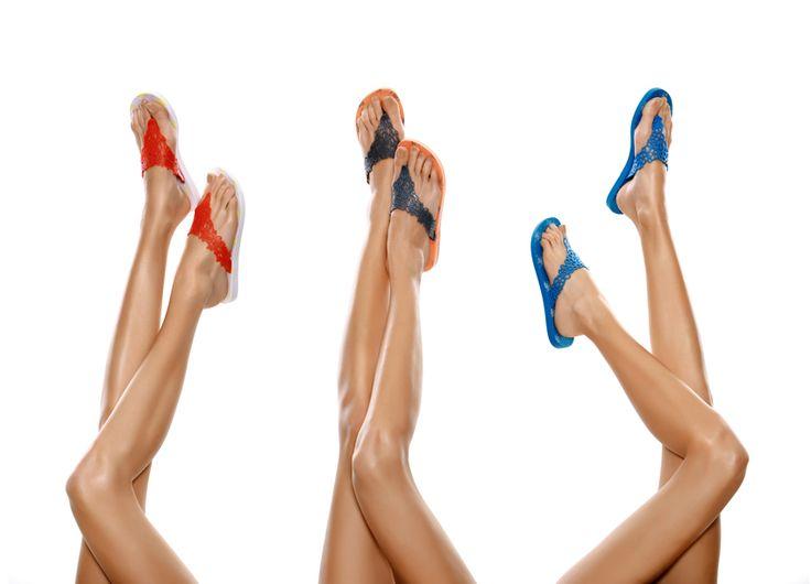Batucada sandales #shoes