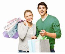 NETELLER Rewards - Programme de points de fidélisation de NETELLER