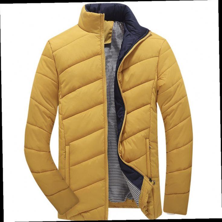 mens north face fast drying jackets zara quarry rh prestigecollisionautoservices com
