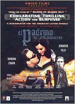 free pic of el padrino damian chapa   El Padrino: The Latin Godfather